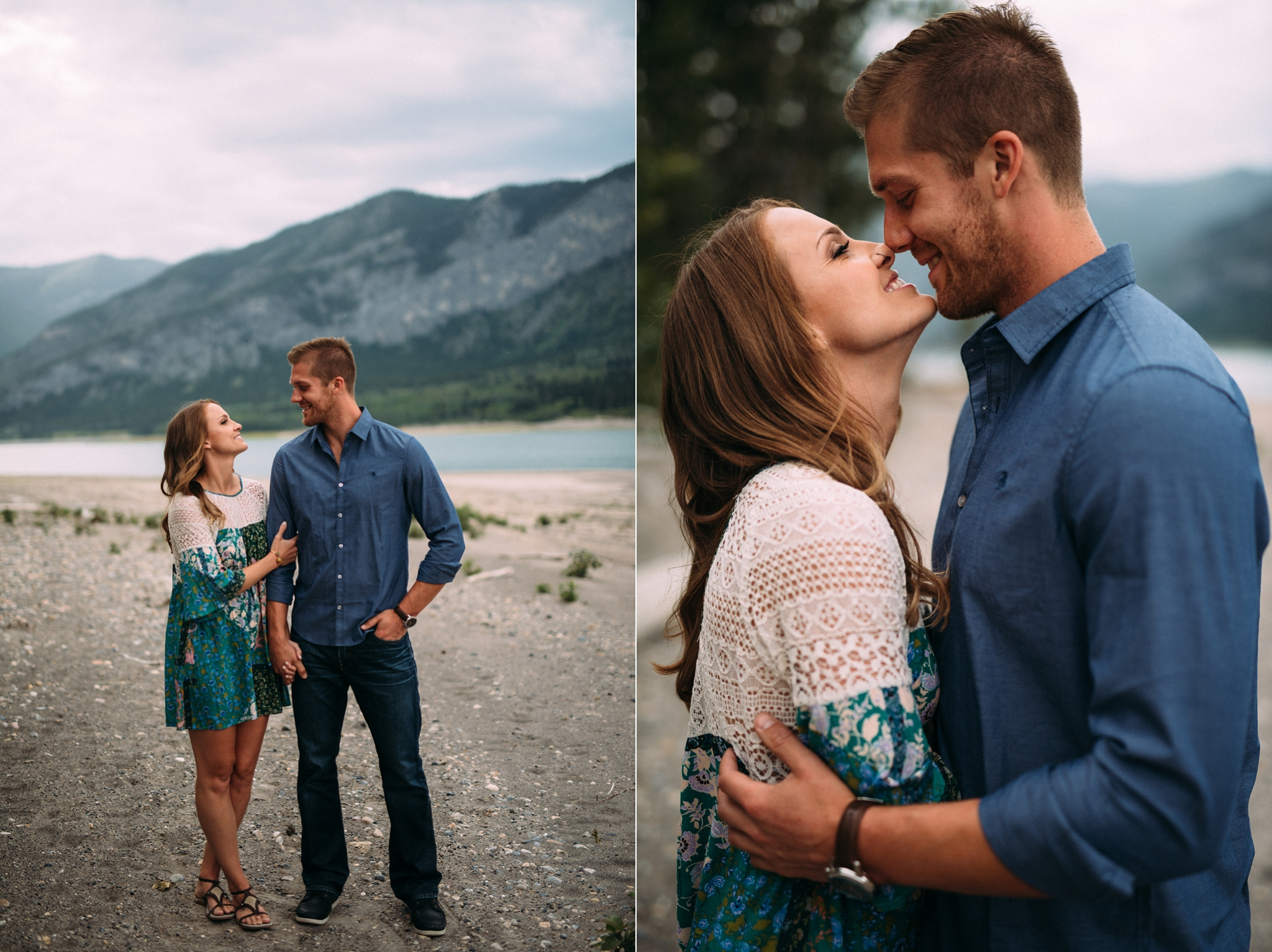 kaihla_tonai_intimate_wedding_elopement_photographer_4366