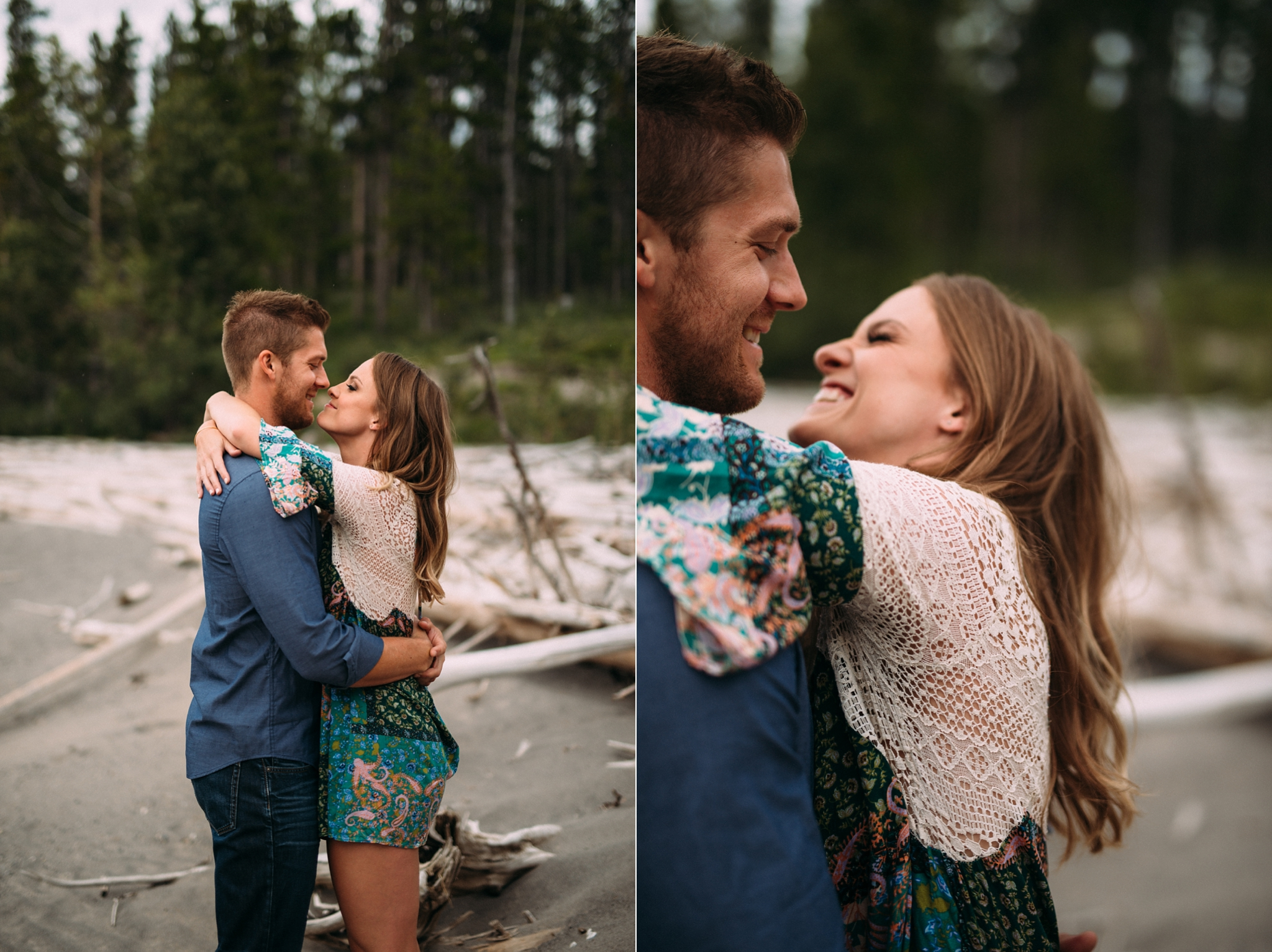 kaihla_tonai_intimate_wedding_elopement_photographer_4371