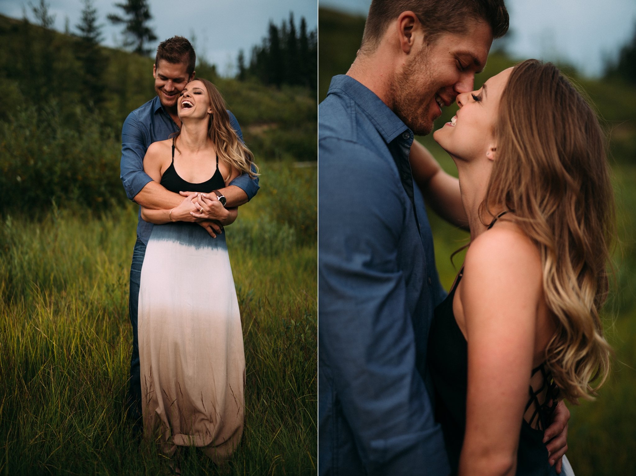 kaihla_tonai_intimate_wedding_elopement_photographer_4378