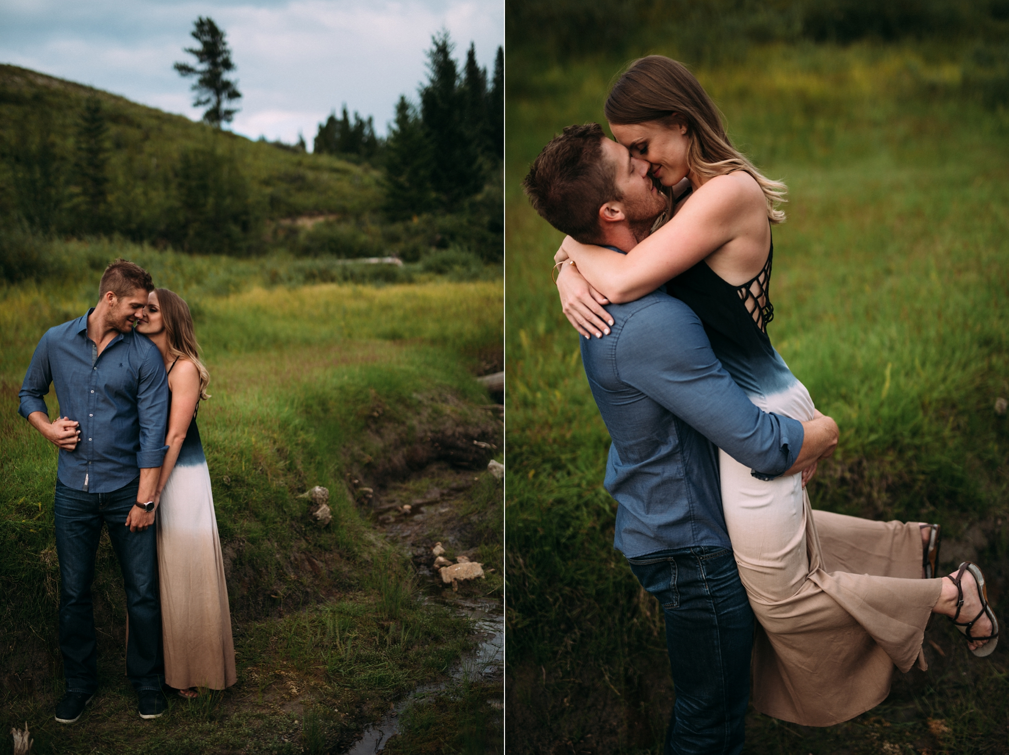 kaihla_tonai_intimate_wedding_elopement_photographer_4382