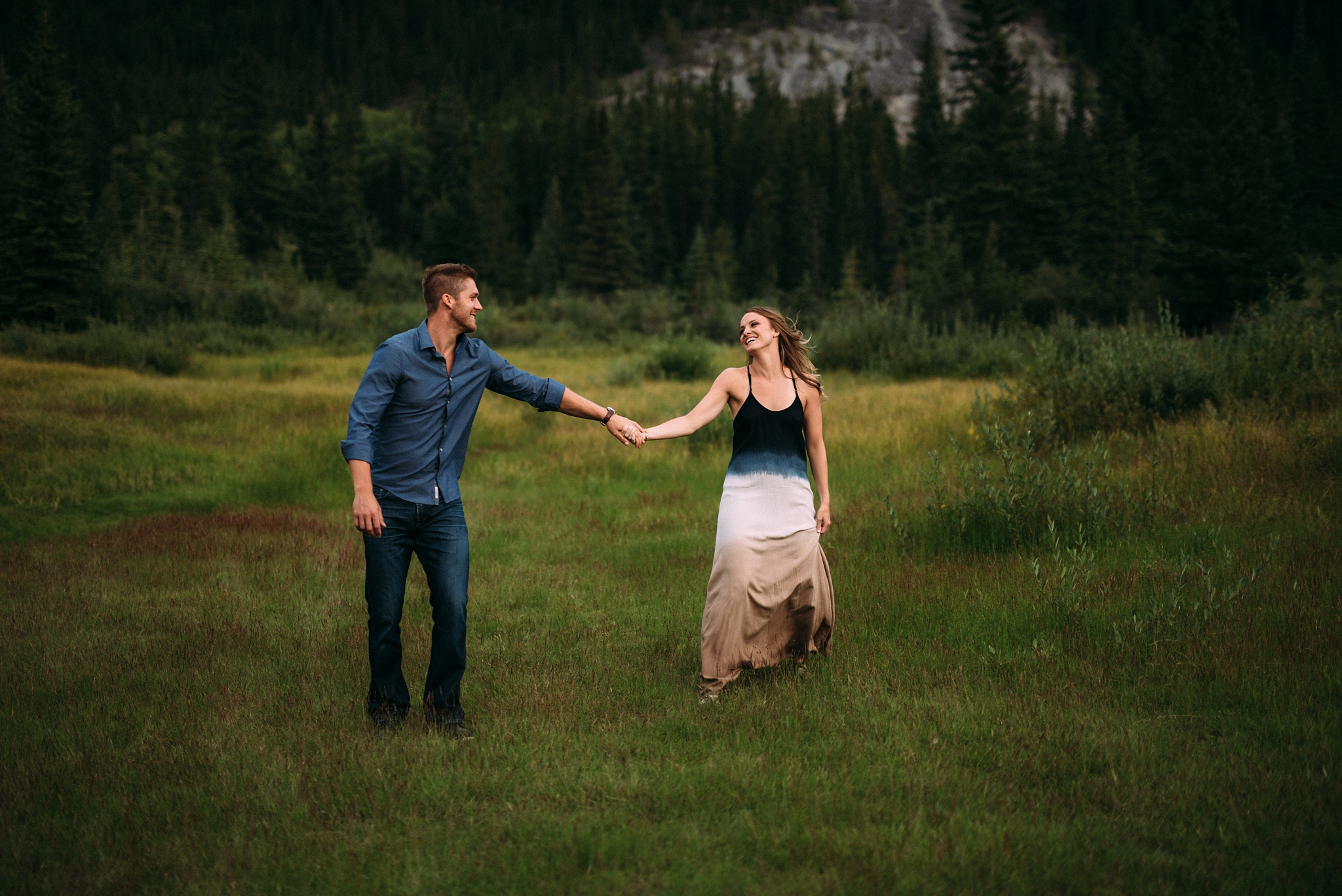 kaihla_tonai_intimate_wedding_elopement_photographer_4383
