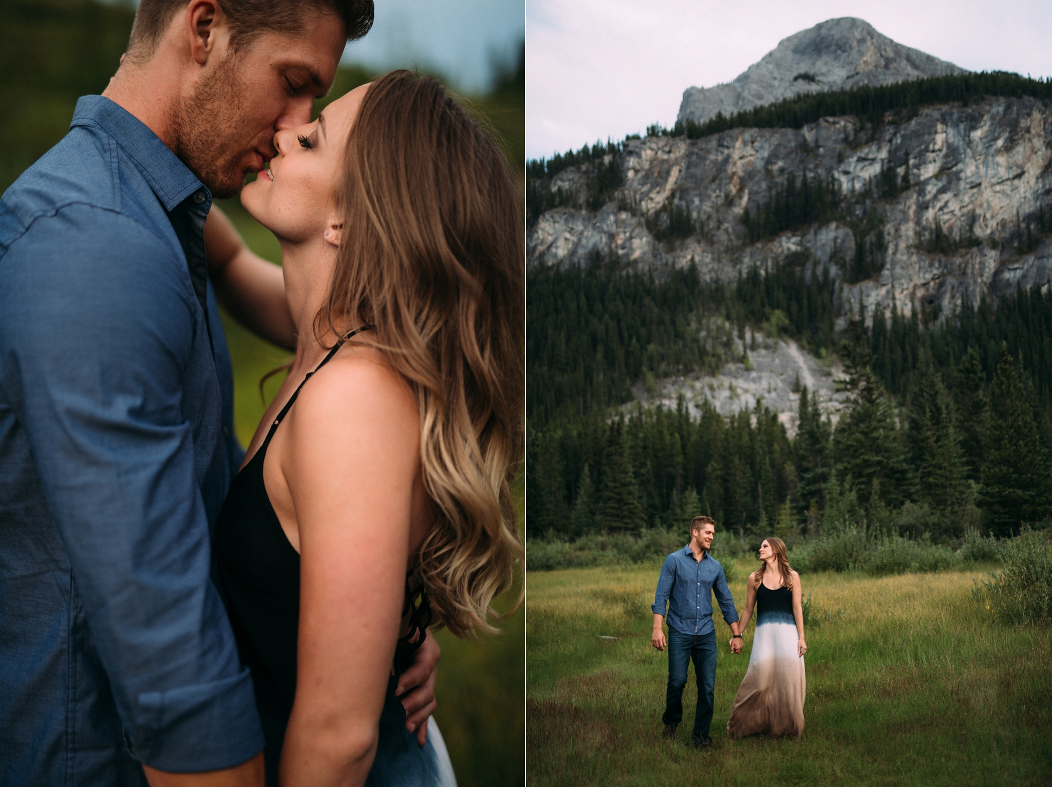 kaihla_tonai_intimate_wedding_elopement_photographer_4385
