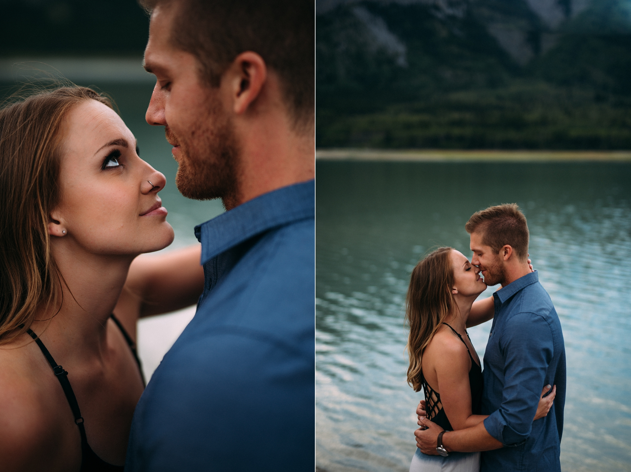 kaihla_tonai_intimate_wedding_elopement_photographer_4387