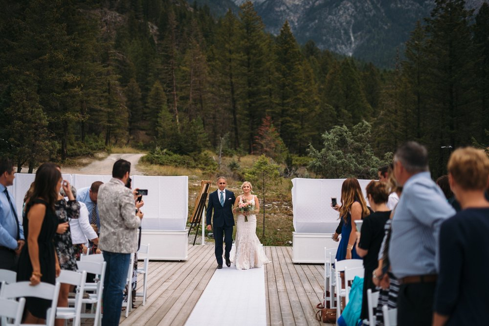 kaihla_tonai_intimate_wedding_elopement_photographer_4694
