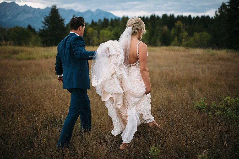 kaihla_tonai_intimate_wedding_elopement_photographer_4725
