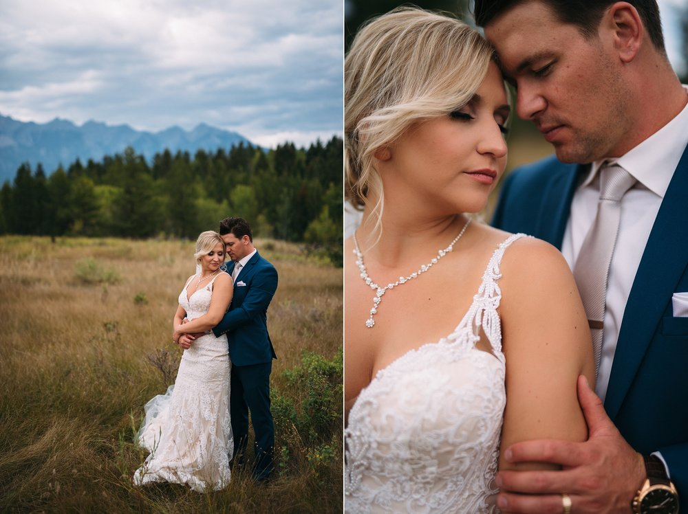 kaihla_tonai_intimate_wedding_elopement_photographer_4727