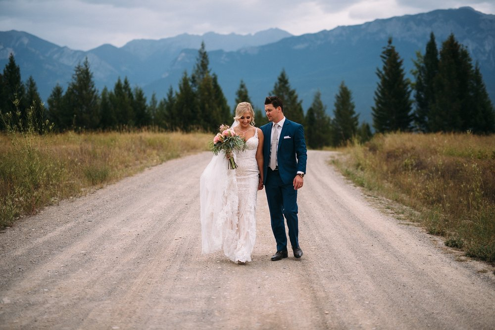 kaihla_tonai_intimate_wedding_elopement_photographer_4732