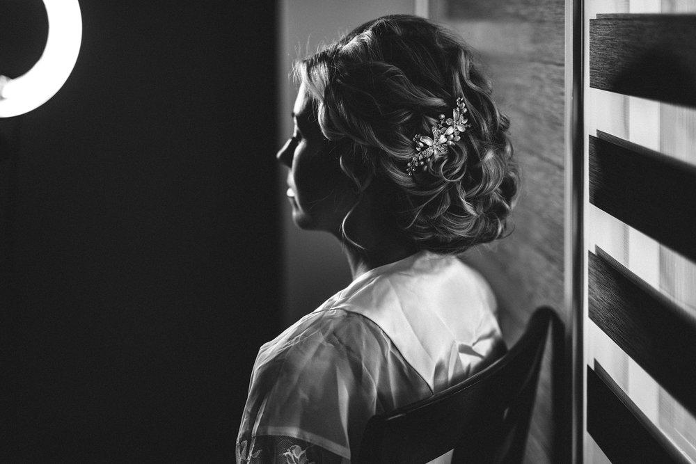 kaihla_tonai_intimate_wedding_elopement_photographer_4797