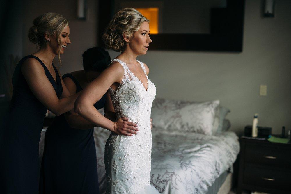 kaihla_tonai_intimate_wedding_elopement_photographer_4801
