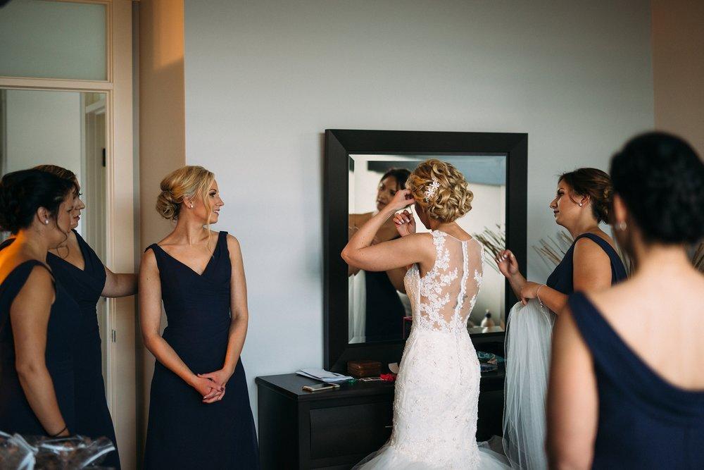 kaihla_tonai_intimate_wedding_elopement_photographer_4802