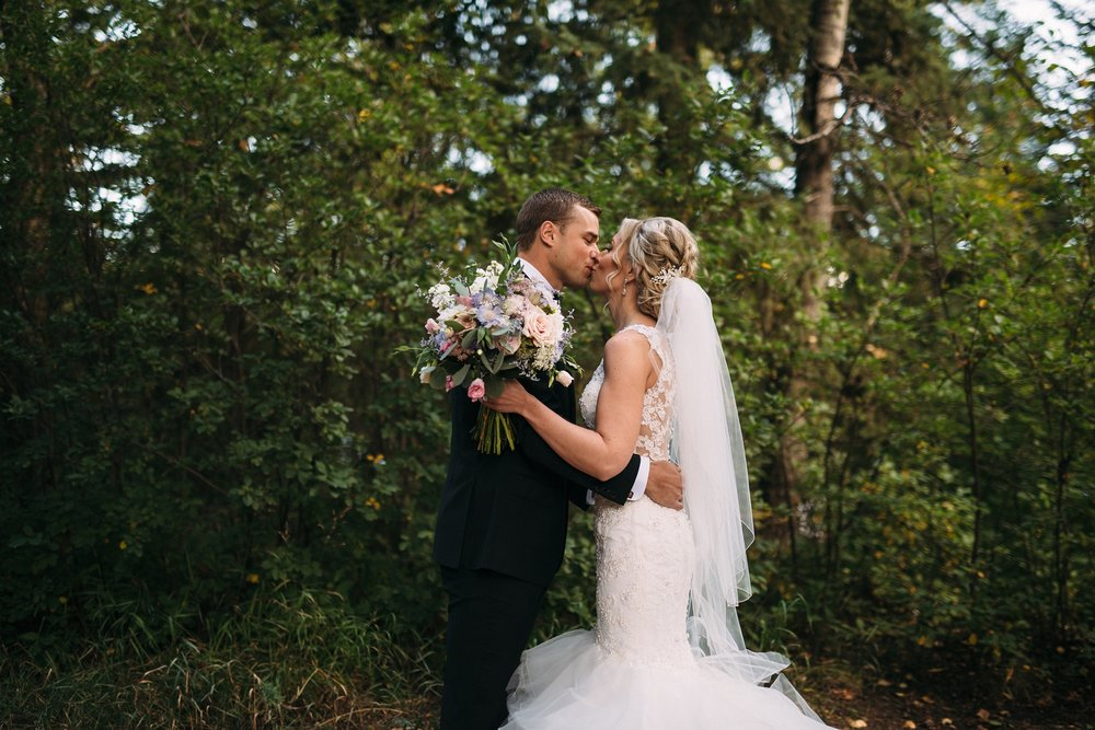 kaihla_tonai_intimate_wedding_elopement_photographer_4808