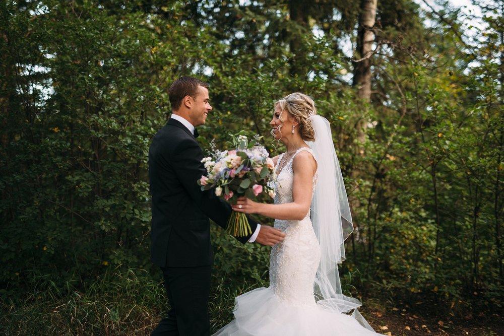 kaihla_tonai_intimate_wedding_elopement_photographer_4807