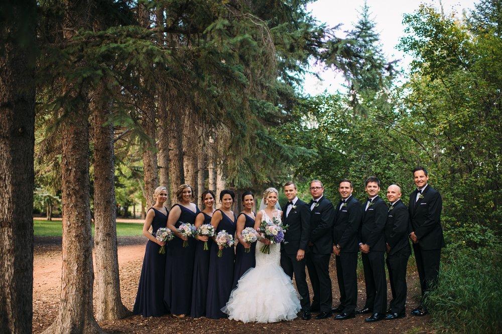 kaihla_tonai_intimate_wedding_elopement_photographer_4813
