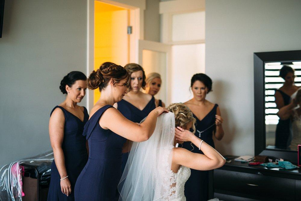 kaihla_tonai_intimate_wedding_elopement_photographer_4803