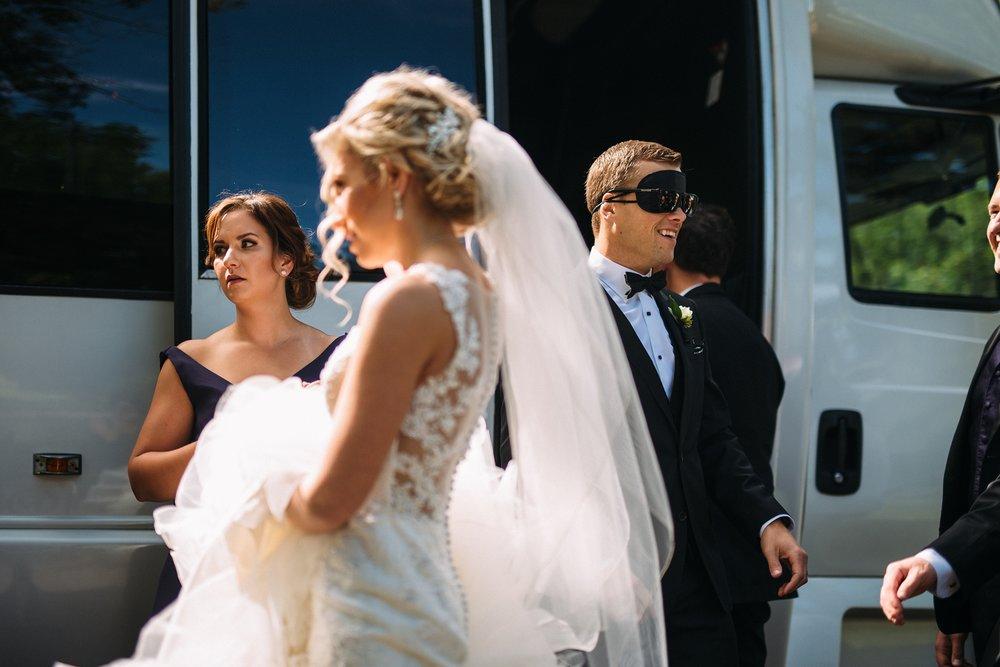 kaihla_tonai_intimate_wedding_elopement_photographer_4804