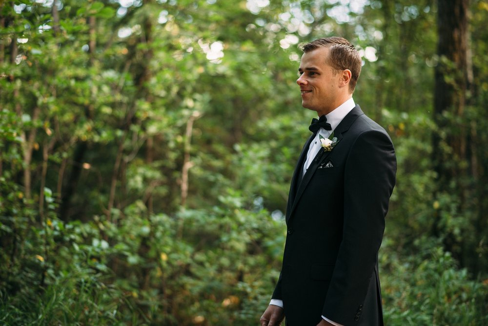 kaihla_tonai_intimate_wedding_elopement_photographer_4805