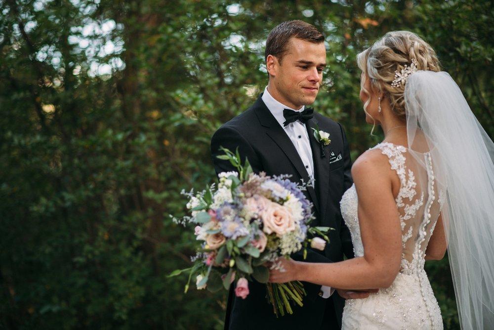 kaihla_tonai_intimate_wedding_elopement_photographer_4809