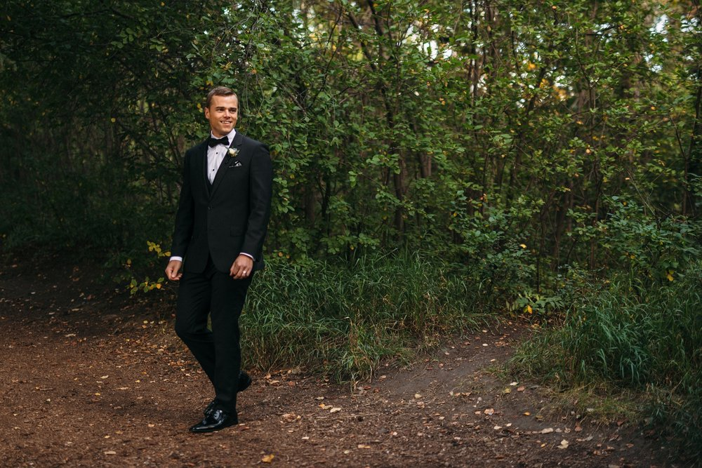 kaihla_tonai_intimate_wedding_elopement_photographer_4806