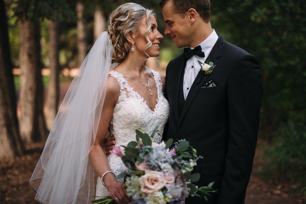 kaihla_tonai_intimate_wedding_elopement_photographer_4812