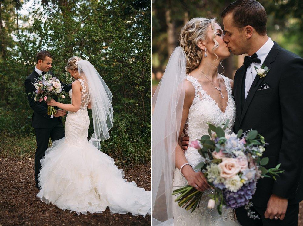 kaihla_tonai_intimate_wedding_elopement_photographer_4810