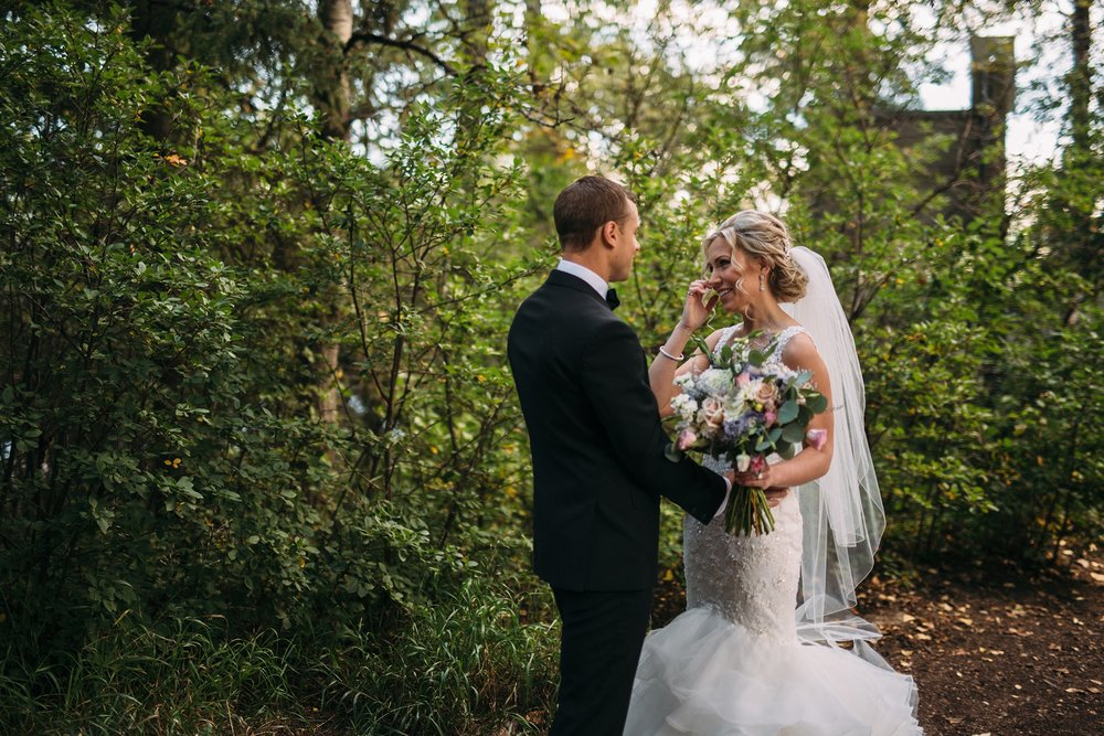 kaihla_tonai_intimate_wedding_elopement_photographer_4811
