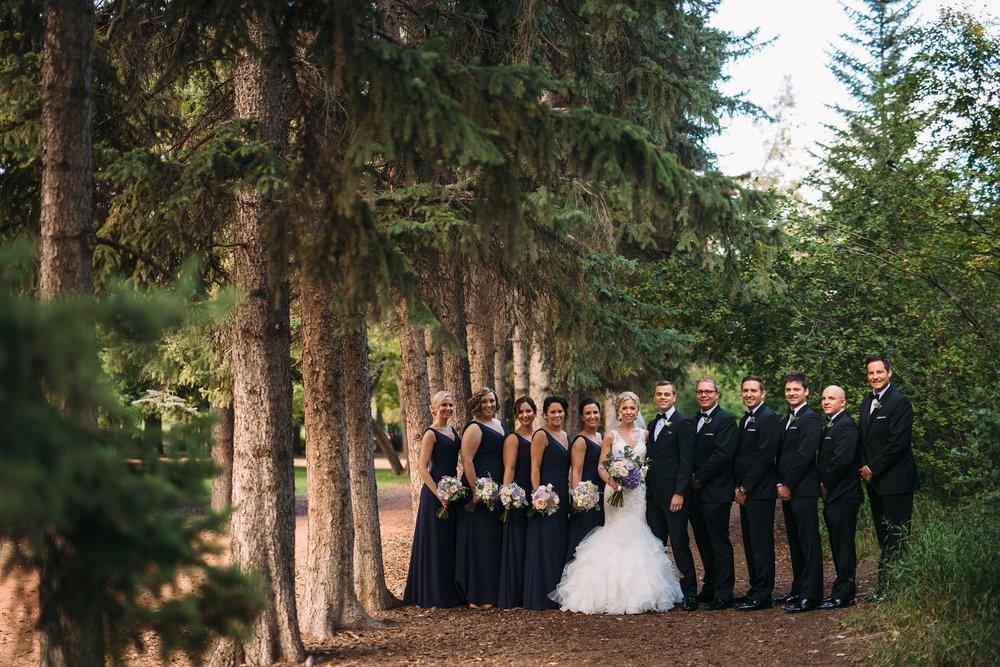 kaihla_tonai_intimate_wedding_elopement_photographer_4814