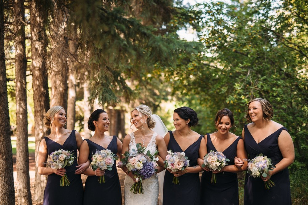 kaihla_tonai_intimate_wedding_elopement_photographer_4816