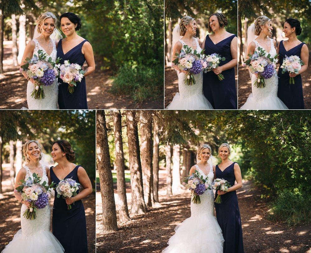 kaihla_tonai_intimate_wedding_elopement_photographer_4817