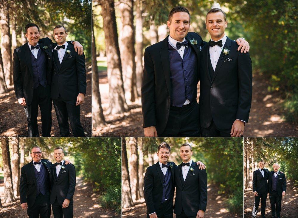 kaihla_tonai_intimate_wedding_elopement_photographer_4819