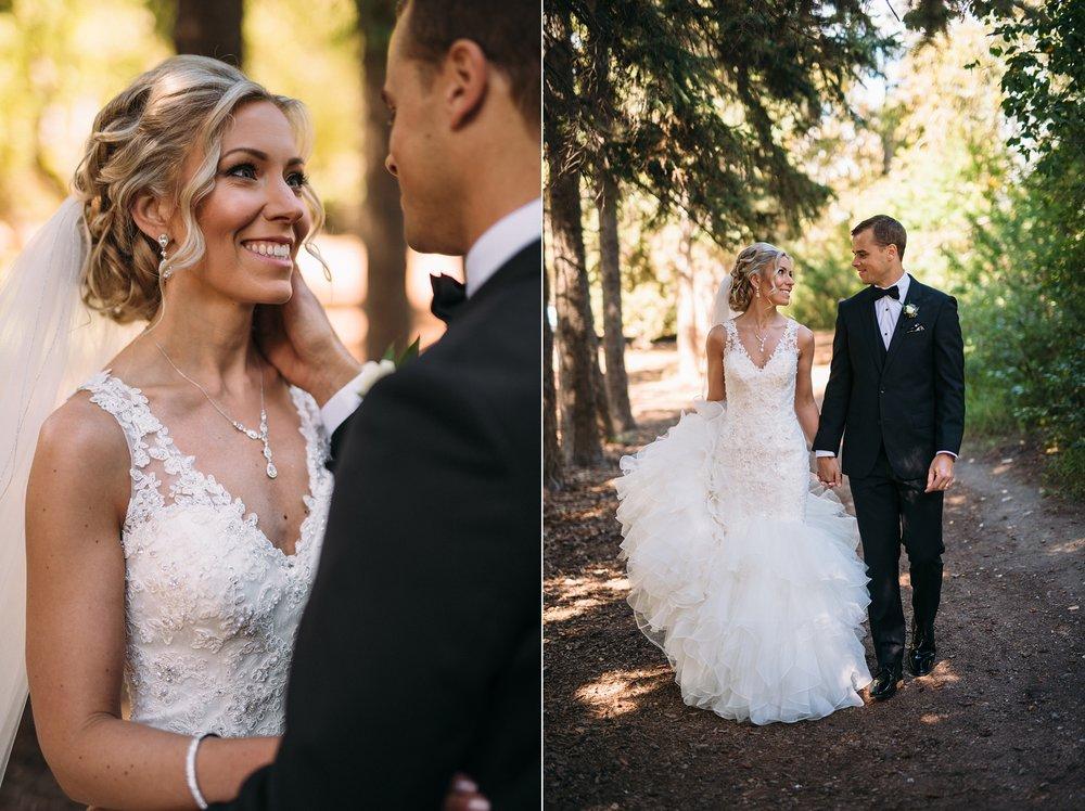 kaihla_tonai_intimate_wedding_elopement_photographer_4820