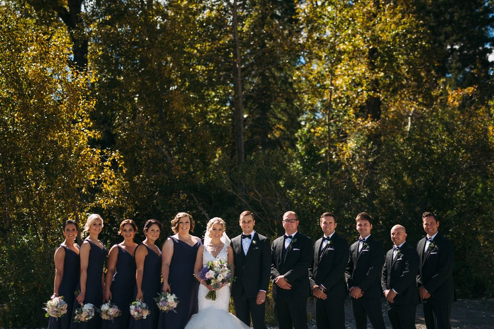 kaihla_tonai_intimate_wedding_elopement_photographer_4821