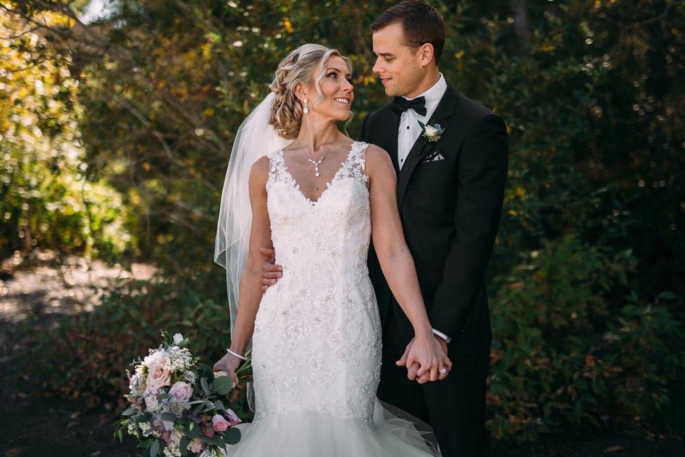 kaihla_tonai_intimate_wedding_elopement_photographer_4822