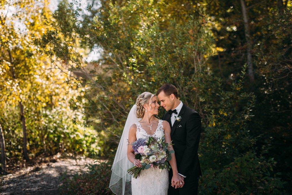 kaihla_tonai_intimate_wedding_elopement_photographer_4824