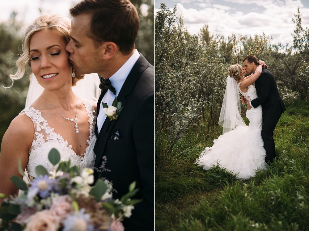 kaihla_tonai_intimate_wedding_elopement_photographer_4826