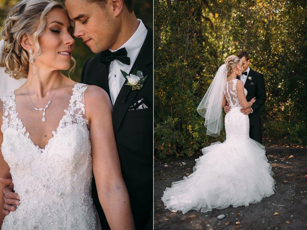 kaihla_tonai_intimate_wedding_elopement_photographer_4823