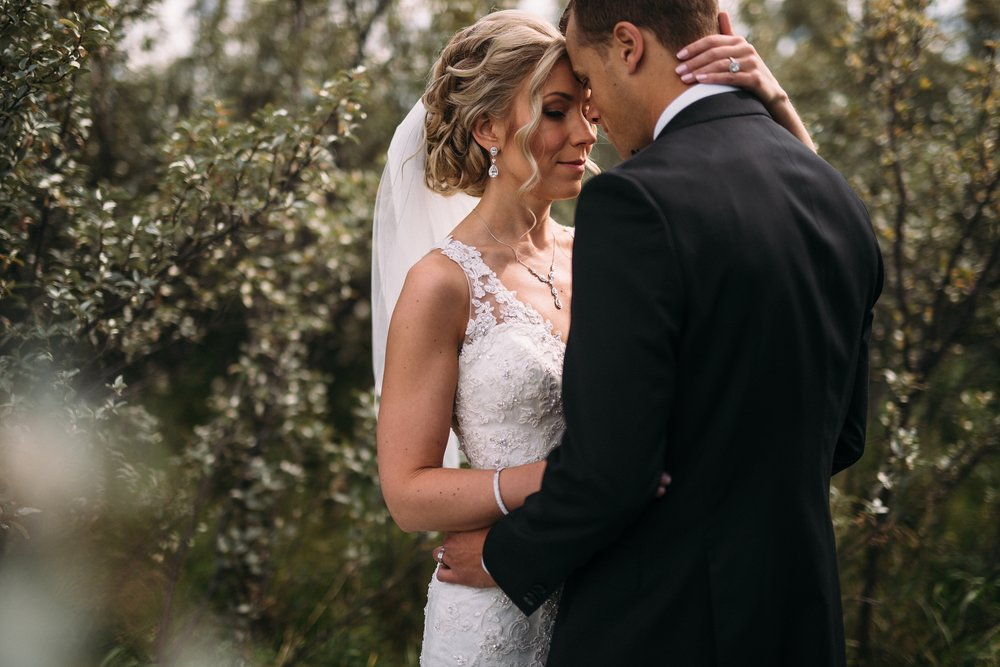 kaihla_tonai_intimate_wedding_elopement_photographer_4827