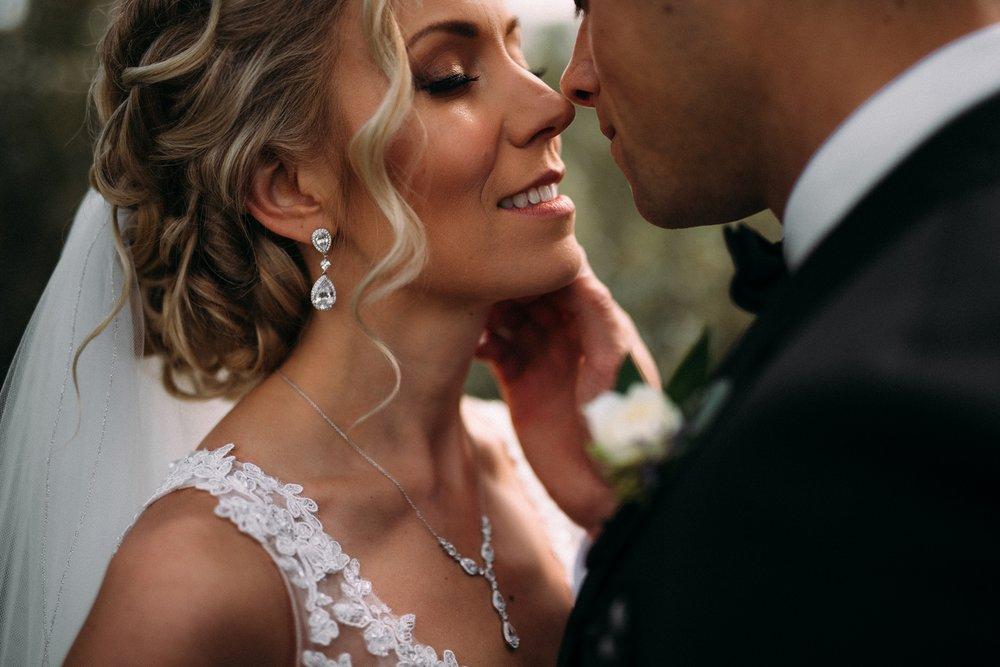 kaihla_tonai_intimate_wedding_elopement_photographer_4828