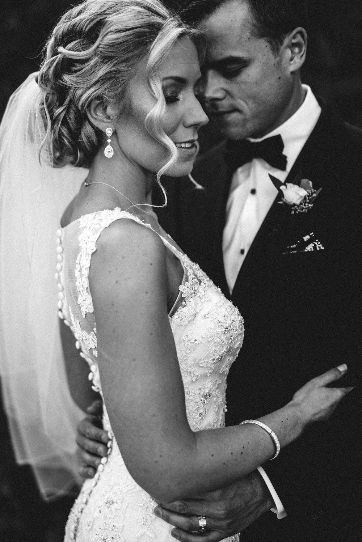 kaihla_tonai_intimate_wedding_elopement_photographer_4825