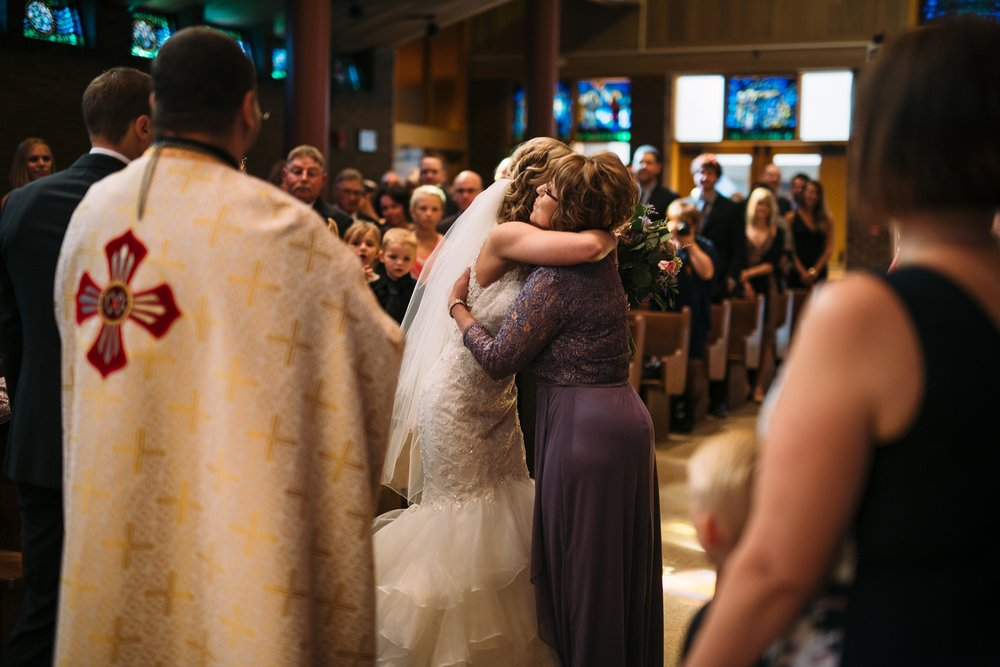 kaihla_tonai_intimate_wedding_elopement_photographer_4832