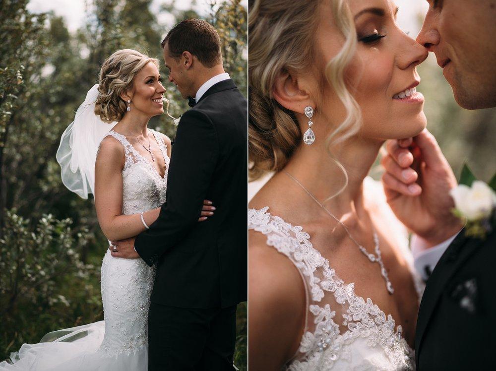 kaihla_tonai_intimate_wedding_elopement_photographer_4829