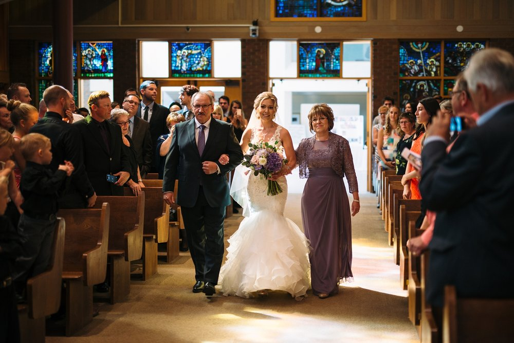 kaihla_tonai_intimate_wedding_elopement_photographer_4830