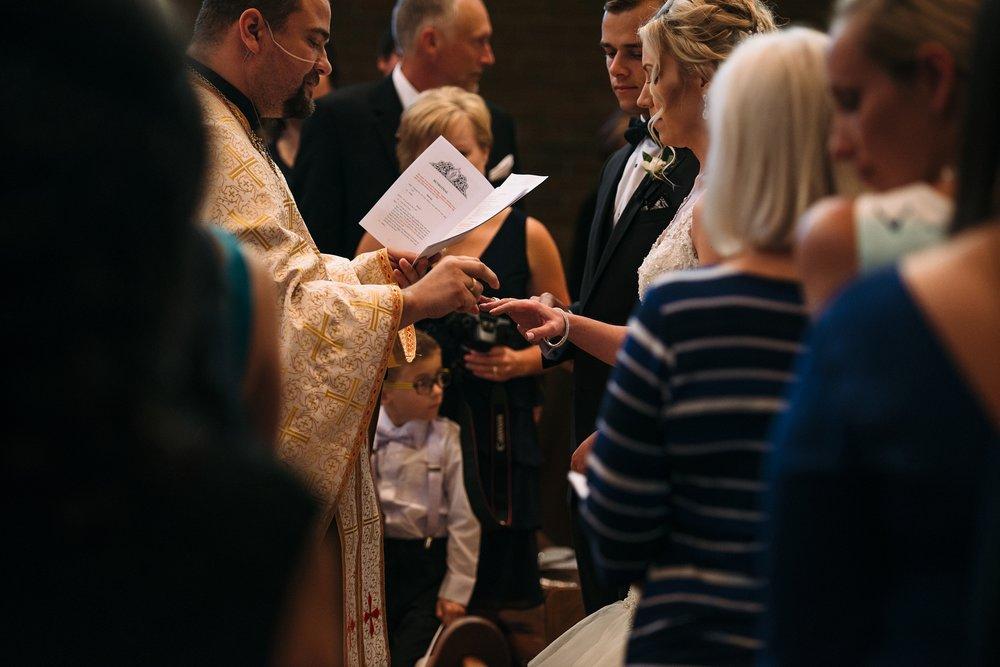 kaihla_tonai_intimate_wedding_elopement_photographer_4833