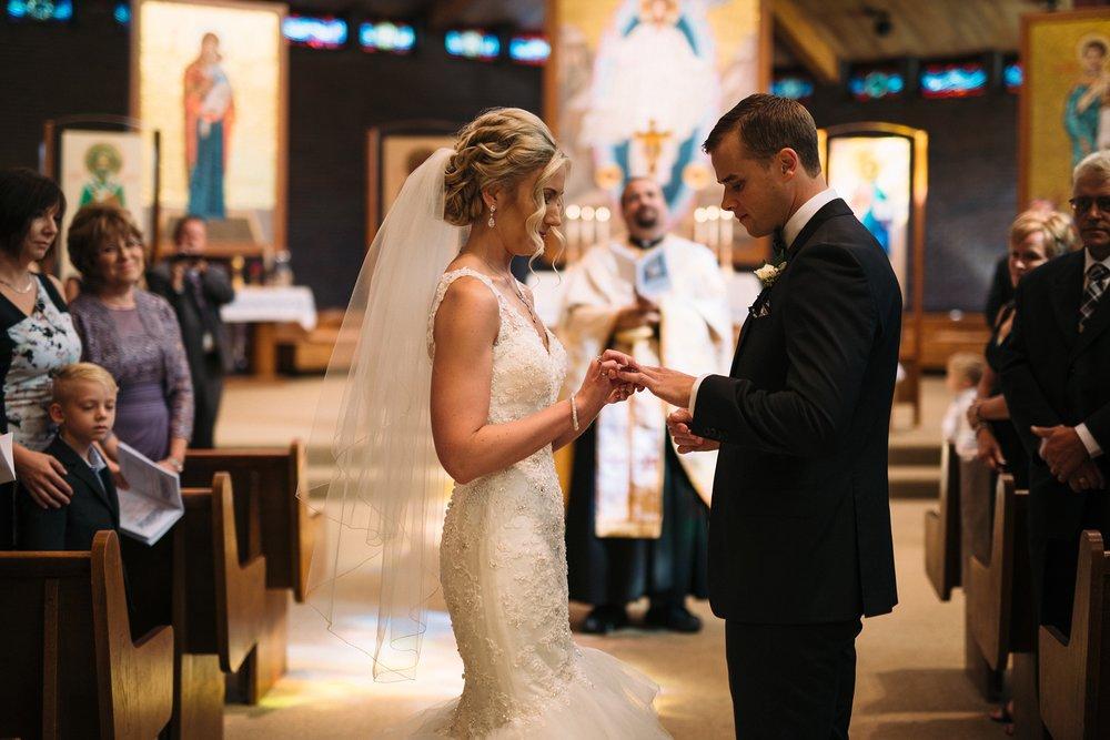 kaihla_tonai_intimate_wedding_elopement_photographer_4835