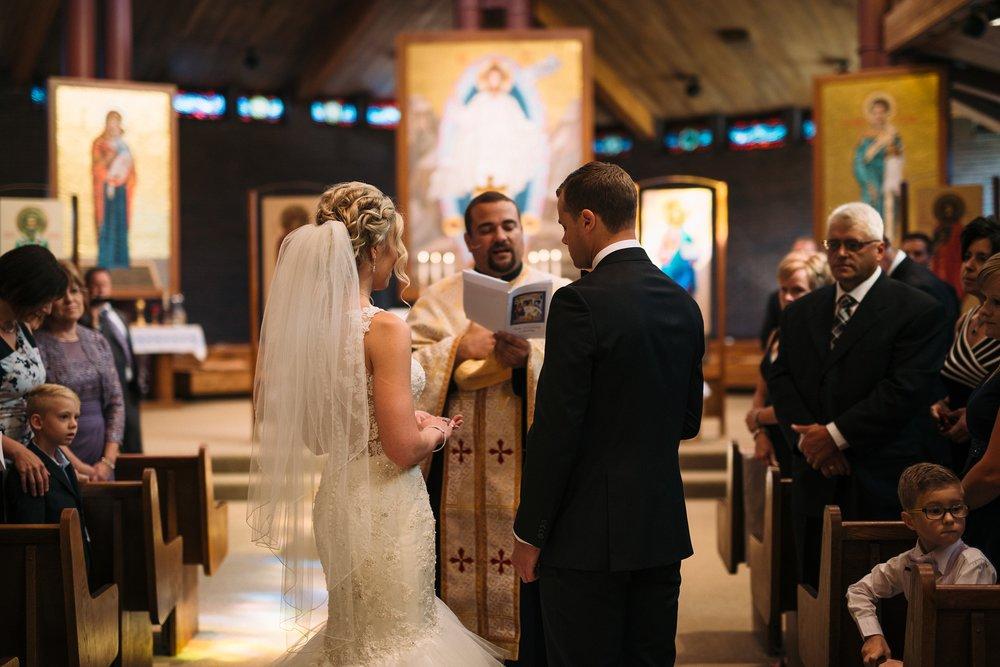 kaihla_tonai_intimate_wedding_elopement_photographer_4834