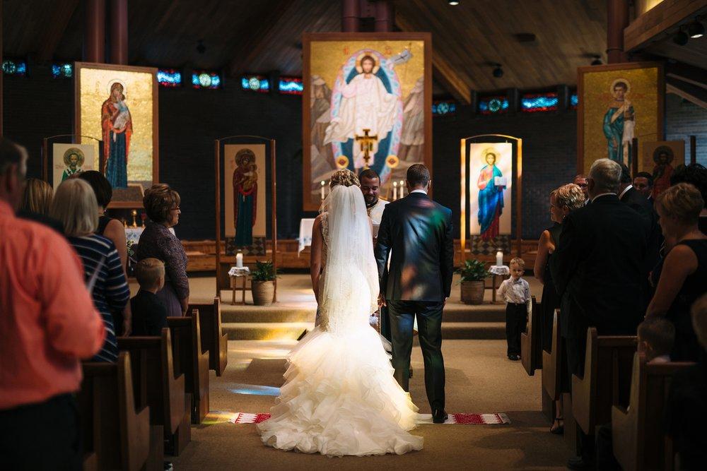 kaihla_tonai_intimate_wedding_elopement_photographer_4836