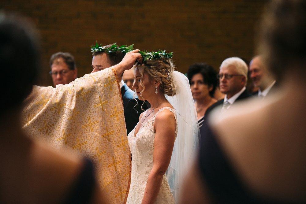 kaihla_tonai_intimate_wedding_elopement_photographer_4838