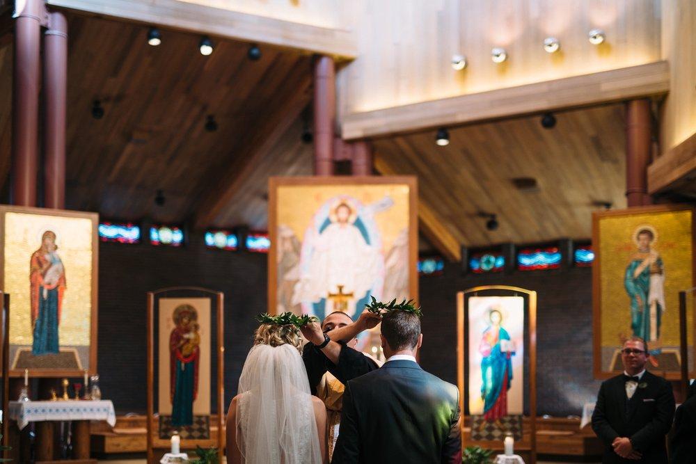 kaihla_tonai_intimate_wedding_elopement_photographer_4839