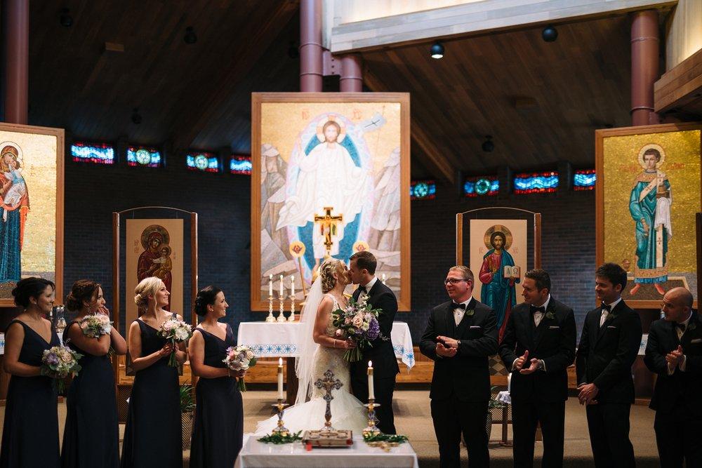 kaihla_tonai_intimate_wedding_elopement_photographer_4841