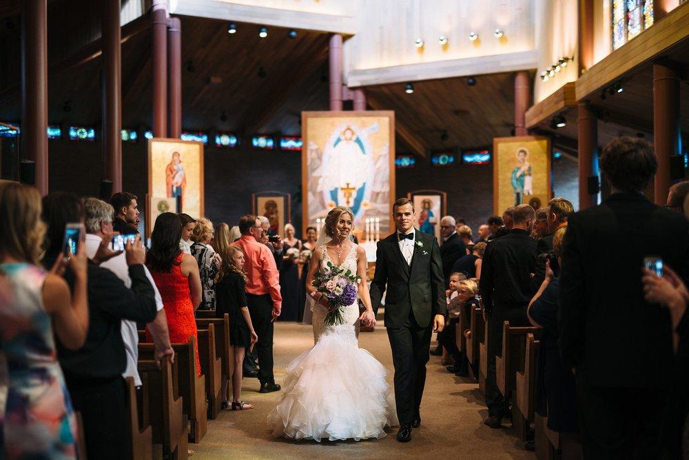 kaihla_tonai_intimate_wedding_elopement_photographer_4840