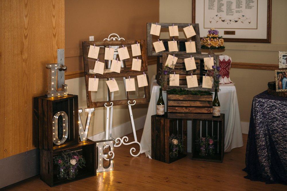 kaihla_tonai_intimate_wedding_elopement_photographer_4846